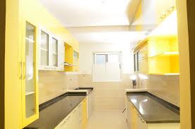 Kitchen Theme Ideas Blue by Kitchen Superb Yellow Kitchen Wall Decor Kitchen Color Ideas