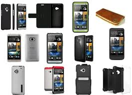 12 of the Best HTC e Smartphone Cases list