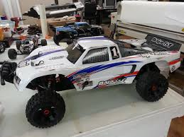 Trucks For Sale.. HPI Baja 5T, Losi 8ight T, HPI Savage XL, Traxxas ... Watch Bj Baldwin Bring His 800hp Trophy Truck To Hoonigans Donut 2017 Ford F150 Raptor Completes Baja 1000 Digital Trends Custom Baldwins Rc Garage This Jimco Spec Is Nearly An Unlimited Class Quality Fiberglass Fenders Bedsides Advanced Concepts 1989 Chevrolet S10 Edition Pickup G561 Kissimmee 2018 Prerunner Off Road Classifieds Cummins Chevy Prunner Rosie Nissans Titan Warrior Concept Is Proof We Need More Bajainspired Dealer Near Me Mesa Az Autonation A Run Wild Through Abandoned City