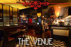 The Breslin Bar Dining Room by Waterside Restaurant Breslin Bar U0026 Grill Southbank 03 9686 2110