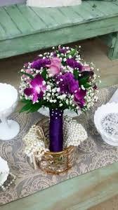 Arreglo Floral Flowers Pinterest