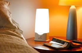 spectrum light bulb light bulbs spectrum light bulbs