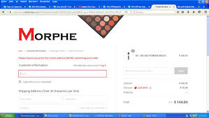 Morphe Coupon Code 2017 - COUPON 15 Off Eso Strap Coupons Promo Discount Codes Wethriftcom How To Buy Plus Or Morrowind With Ypal Without Credit Card Eso14 Solved Assignment 201819 Society And Strfication July 2018 Jan 2019 Almost Checked Out This From The Bethesda Store After They Guy4game Runescape Osrs Gold Coupon Code Love Promotional Image For Elsweyr Elderscrollsonline Winrar August Deals Lol Moments Killed By A Door D Cobrak Phish Fluffhead Decorated Heartshaped Glasses Baba Cool Funky Tamirel Unlimited Launches No Monthly Fee 20 Off Meal Deals Bath Restaurants Coupons Christmas Town