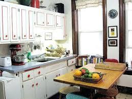 Dora Kitchen Play Set Walmart by Kitchen Play Set Walmart Amazon Utensil Subscribed Me Kitchen