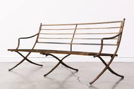 100 1960 Vintage Metal Outdoor Chairs Brown Jordan Sofa Supply Store