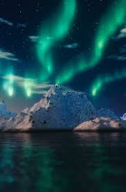 best 25 alaska ideas on alaska northern lights