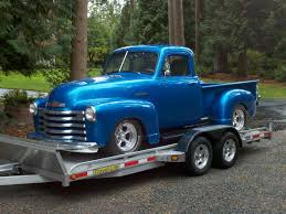 52 Chevy Truck - Under Glass: Pickups, Vans, SUVs, Light Commercial ... Classic Parts 52 Chevy Truck A 1952 Ford F1 Pro Touring Radical Renderings Photo Old Carded 2013 Hot Wheels Chevy End 342018 1015 Am Rods Custom Stuff Inc For Sale With A Vortec 350 Engine Swap Depot Lq4 In Project Ls1tech Camaro And Febird Forum Chevy Lowrider Pinterest Trucks Trucks Industries On Twitter Nick Menke Of Huntington Beach Ca Ebay Find Clean Kustom Red 3100 Series Pickup 1954 54 Chevrolet Sales Brochure Original Manual 2018 Hot Wheels Chevrolet Truck 100 Years 18