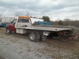 Used 1988 Ford Ford F450 In Evans City, PA Leasefancing For Tow Trucks Fleetway Capital Corp Fancing Wrecker Capitol 2018 New Freightliner M2 106 Rollback Truck Extended Cab At Finance 360 Equipment Cstruction Towing Service In Melbourne And Geelong Western General Bodyworks Deep South Sales Used Box Loganville Ga Dealer Commercial Review From Don Pennsylvania Truck Fancing Youtube Jerrdan Cabover Xlp Carrier Wreckers Carriers 2008 4door Dodge Ram 4500 For Sale