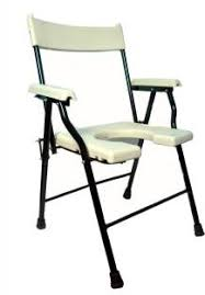 flipkart com buy commode shower chairs online at best prices in