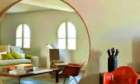 déco canape salon za mebel skopje 59 tourcoing salle salle