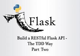 Python Decorators With Arguments by Build A Restful Api With Flask U2013 The Tdd Way Part 2 U2015 Scotch