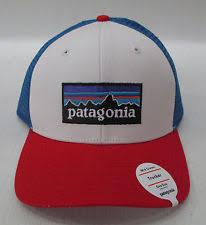 Patagonia Tin Shed Hat by Patagonia Men U0027s Hats Ebay