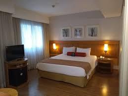 100 Apartment In Sao Paulo Luxo Moema Apparthotel So