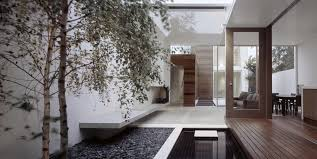 100 Coy Yiontis Architects Berkeley Dobson House Berkley Dobson House House House Design