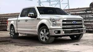 F150 Atlas Engine F Images On Pinterest Truck 2015 Ford F150 Atlas ... These Are The Designs That Became Fords Atlas Concept Truck 2014 Ford Atlas Youtube Ford 2013 Pictures Information Specs 2017 F150 Raptor Debuts At Detroit Feels More Practical Live 2015 Review Car 2016 Jconcepts Now Available For 19 Inch Rigs Rc Action Bronco Photos Photogallery With 13 Pics Carsbasecom Spied Tester Sports Atlaslike Headlights Motor Xlt 27 Ecoboost Sams Thoughts New Release Blog Revealed Showcasing The Future Of Trucks
