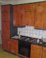 kaufen 2te gebrauchte möbel küche