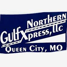Gulf Northern Xpress - Home | Facebook Hshot Trucking Pros Cons Of The Smalltruck Niche Craigslist Charlotte North Carolina Cars And Trucks Toyota Camry Le Gautier Black Personals Free Love Dating With Sweet Individuals Tampa Best Car 2018 Gadsden Craigslist Org Difference Between Forex And Stock Market Hattiesburg Missippi Reviews Perfect Ma Gift Classic Ideas North Farm Garden Gulfport Used Denver Colorado Harmonious Toyota 4runner