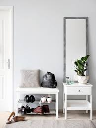 100 Interior For Small Apartment Tips And Tricks To Personalizing S WPL Design