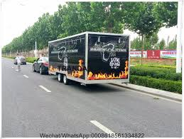 China 2017 Mobile Food Truck Trailers For Sale - China Mobile Food ... Custom Food Trucks For Sale New Trailers Bult In The Usa Schwans One Of Largest Us Private Companies Weighs Sale Microventures Invest In Startups Dcp Trucks Sk Toy Truck Forums Top Line Truck 200k Yr 2013 For 2005 Wkhorse Pizza California China 2018 Factory Oem Service Design Street Trailer Dealing Used Japanese Mini Ulmer Farm Llc Or Rent Doner King Mobi Munch Inc Awning Window Awnings Everythgbeautyinfo