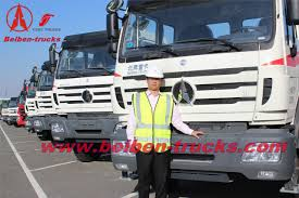 Hot Sale North Benz Towing Truck/Beiben Trailer Truck Head,North ...