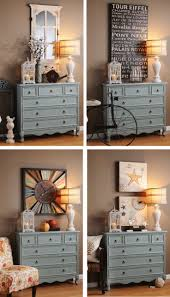 Kirklands Home Bathroom Vanity by 159 Best Storage U0026 Organization Images On Pinterest Storage