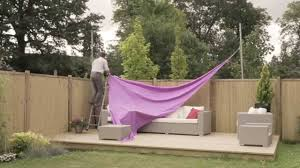 How To Set Up An Easy Hoist Shade Sail - YouTube Ssfphoto2jpg Carportshadesailsjpg 1024768 Driveway Pinterest Patios Sail Shade Patio Ideas Outdoor Decoration Carports Canopy For Sale Sails Pool Great Idea For The Patio Love Pop Of Color Too Garden Design With Backyard Photo Stunning Great Everyday Triangle Claroo A Sun And I Think Backyards Enchanting Tension Structures 58 Pergola Design Fabulous On Pergola Deck Shade Structure Carolina