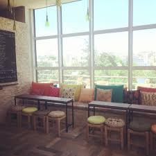 100 Tea House Design Jungle Fever Coffee And Coffee Shop Amman