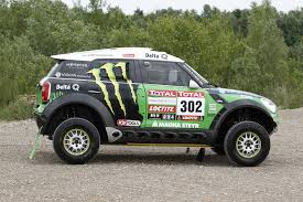 2013 DAKAR RALLY - MINI Monster Energy X-raid Team Used Trucks In Lima Oh Front And Side View Of A Black Chevrolet Apache Pickup Built By Car Rentals Peru Lim Airport 7 Cheap Rental Deals Ford F1 Truck With White Star In Vintage Cars Show Sema Show 2019 Battle Of The Builders Tire Burnout At Monster 2016 Youtube Jual Koran Tribun Manado 05 April 2018 Gramedia Digital Indonesia Mexicos Drug Cartels Now Hooked On Fuel Cripple Nations Refineries Pallet Company Ohio Holiday Inn Hotel Suites By Ihg Identifying Need Going Out To Sharing Coats And