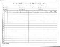 28 Images Of Truck Drivers Trip Sheet Template | Infovia.net Daily Log Book Truck Drivers Part 395 Sample With Color Notationspng Business Mileage Spreadsheet With For Taxes Driver Expense Download Laobingkaisuocom Mosher Limestone Co Ltd Dump Trucker Operator Opportunity Truck Driver Expense Report Greenpointer Best Photos Of Examples Vehicle Woman Getting Out Her Stock Photo 59388082 Shutterstock Template Logbook Editable Ms Excel How To Fill A New And Updated Video
