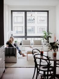 100 Home Interior Designs Ideas Modern Style Living Room Cozy