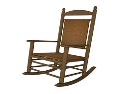 Rocking Chair Lowes | Chair Kinds Of Lowes Chairs For Comfort Seating Garden Tasures Rocking Chair With Slat Seat At Lowescom Adams Mfg Corp Kids Stackable Resin Creative Patio Chairs Lowes From Audubon Alinum Swivel Widely Used Livingroom At White Outdoor Fniture Rugs Cool By Hinkle Company Nursery Cushions Safety Front House Kohls Decoration Astonishing Pad Paint All Modern Intertional Concepts Acacia 22 Unique Plastic Galleryeptune