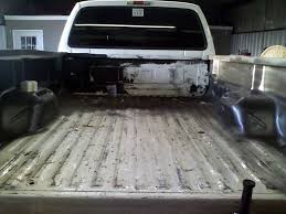 100 Best Truck Bed Liner Problems With Spray On Liners You Should Aware About DIY