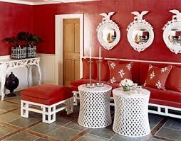Red Living Room Ideas Pinterest by Living Room Breathtaking Red Living Room Ideas Red Kitchen Ideas