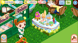 Bakery Story Halloween 2012 by Bakery Update July 15th 2015 Ice Cream Crate Archive S8 Network