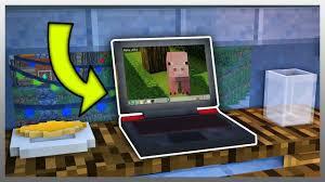 MrCrayfish s Device Mod 1 12 2 1 11 2 Download minecraft