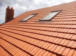 redland 49 roof tiles roof tiles and redland roof tiles