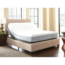 Leggett And Platt Adjustable Bed Remote Control by Olympic Queen Bed Frame Adjustable Beds Leggett And Platt Designer