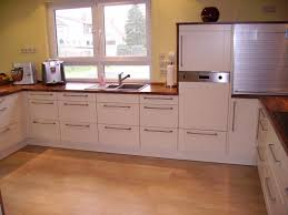 neue küche inkl elektrogeräten alternativen zu ikea