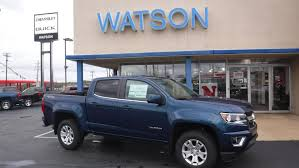 New Chevrolet Colorado Vehicles For Sale In Blairsville - Watson ... Used 1980 Ford F250 2wd 34 Ton Pickup Truck For Sale In Pa 22278 Used Ford Trucks For Sale In Lebanon Auto Sales Pickup For In Pa Nolf Chrysler Dodge Vehicles Sale Fairmount City 16224 2018 Canyon Gmc Quakertown Star Buick Cadillac Cars Finder Ladelphia Find Shippensburg Chevrolet Silverado 1500 Lifted Ray Price Mt Pocono Service Utility Truck N Trailer Magazine 2012 F150 Danville Hamilton Hyundai Chambersburg 17202 New Bethlehem All Colorado
