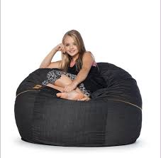 Big Bean Bag Chairs For Adults Tag Archives On Whiskeyyourway Deco Insp. 17 Best Bean Bag Chairs Of 2019 To Consider For Your Living Room Large Sofa Cover Lounger Chair Ottoman Seat Adults Design Ideas Youll Get A Hoot Out This Owl Patterned Beanbag From Christopher Great For Bbybark Home Decor Amazoncom Lumaland Luxury 5foot With Microsuede Sack Plush Ultra Soft Bags Kids With Beans Online Store Cord X Adult Natural Stone Cordaroys Convertible Theres Bed Inside Queen Fatboy Junior Outdoor
