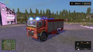 Tatra Phoenix Firetruck V 1.0 – FS17 Mods Fire Truck Parking Hd Google Play Store Revenue Download Blaze Fire Truck From The Game Saints Row 3 In Traffic Modhubus Us Leaked V10 Ls15 Farming Simulator 2015 15 Mod American Ls15 Mod Fire Engine Youtube Missippi Home To Worldclass Apparatus Driving Truck 2016 American V 10 For Fs Firefighters The Simulation Game Ps4 Playstation Firefighter 3d 1mobilecom Emergency Rescue Code Android Apk Tatra Phoenix Firetruck Fs17 Mods