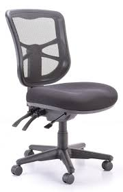 Metro Mesh Office Chair - AFRDI Level 6 - 8+ Hour Comfort Rating -Black  Nylon Base- Value Flat Pack Mesh Office Chairs Uk Seating Top 16 Best Ergonomic 2019 Editors Pick Whosale Chair Home Fniture Arillus Contemporary All W Adjustable Contemporary Office Chair On Casters Childs Mesh Fusion Mhattan Comfort Blue Mainstays With Arms Black Fabric With Back
