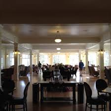 Ahwahnee Dining Room Corkage Fee by Lake Yellowstone Hotel 98 Photos U0026 65 Reviews Hotels Grand