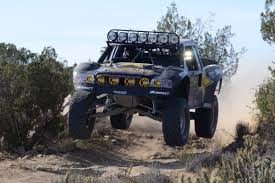 Rob MacCachren Takes Trophy Truck Victory In The 2014 Baja 1000 ... Baja Trophy 4wd Offroad Handling And V8 Sound Gta5modscom Racing News Live Exclusive Tsco 2015 1000 Trophy Trucks Mile 102 Youtube Losi Super Rey Truck 16 Rtr With Avc Technology Losi Fullcage Readers Ride Rc Car Action 2016 Trucks Archives Nexgen Fuel Los03008t1 110 Rtr Red Whats It Worth Electric Black By Moc3662 Madoca1977 Lepin Not Lego Technic Score Off Road