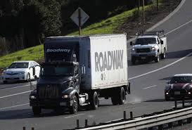 100 Hot Shot Trucking Companies Hiring Shippers Caused The Truck Driver Shortage