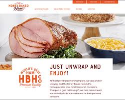 The Honey Baked Coupons | New Promo Codes - Page 2 The Honey Baked Ham Company Honeybakedham Twitter Review Enjoy Thanksgiving More With A Honeybaked Turkey Carmel Center For The Performing Arts Promo Code One World Tieks Coupon 2019 Coles Senior Card Discount Copycat Easy Slow Cooker Recipe Coupon Myhoneybakfeedback Survey Free Goorin Brothers Purina Strategy Gx Coupons Heres How To Get Your Sandwich Today Virginia Baked Ham Store Promo Codes Tactics Competitors Revenue And Employees Owler