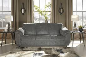 Makonnen Charcoal Sofa Loveseat by 9320238 Azaline Slate Sofa Ashley
