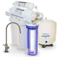 Filtrete Under Sink Water Filter by Best Under Sink Water Filter Jen Reviews
