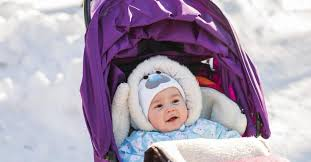 wärmehaushalt bei neugeborenen tipps risiken