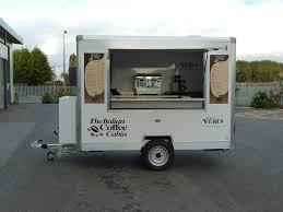 Bespoke Coffee Trailers - The Big Coffee Httpimasileldongirl Files Wordpress Com1207red Coffee Truck Launching Your Cart Business Challenges And Opportunities Starting A Food Truck Business Youtube Coffee Plan Maxresde Trade Me Image Of San Diego Perky Beans Bbq For Sale Wollong Illawarra Inspiration Good Proper Cuppa In Ldon Remodelista Fding A Oasis Off The Loneliest Road America Oregon Mobile Is Open Coos Baynorth Bend Ctomcoffeetruckbusinessslide0 Wilmeth Group Id Van Fitout Pilotworkshq Medium 13mdugqfakeldys6lu